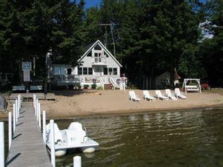 otsego lake mi boat rentals 36 best michigan vacation rentals images on pinterest
