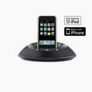 Speaker Jbl Untuk Ipod speaker portabel iphone terbaik perawatan dan perbaikan mobil