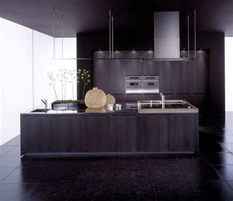 german kitchen cabinets manufacturers top 20 leading kitchen manufacturers in europe and