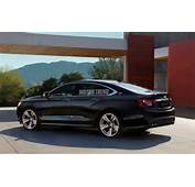 2014 Chevrolet Impala SS Version First Look Car Reviews