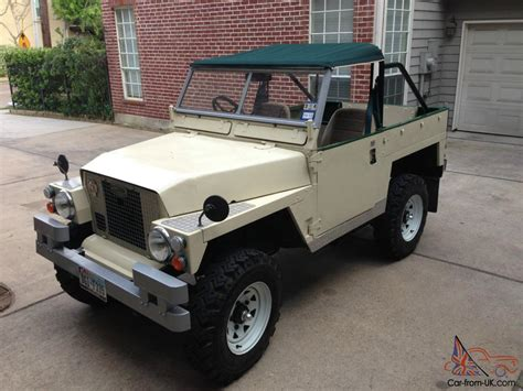 land rover jeep land rover series land rover jeep range rover