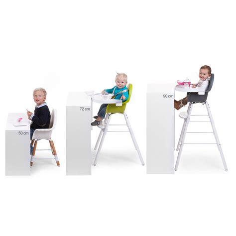 Kinderstuhl Design by Childwood Tischplatte Esstablett F 252 R Kinderhochstuhl