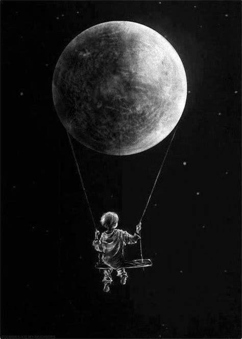 Imagenes Tumblr Luna | amo la luna tumblr