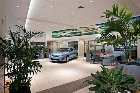 Germain Toyota Naples Fl Germain Toyota Of Naples Car Dealership In Naples Fl