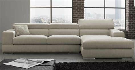 divani immagini pin foto divani doimo salotti atlante divano bianco on