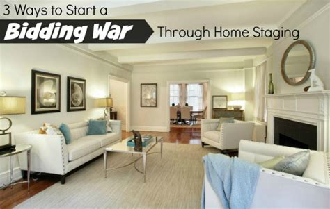 interior design home staging classes no home staging certificate interior design home staging