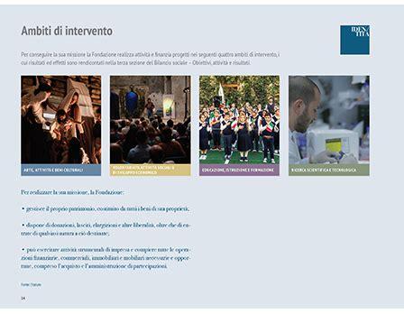 banco di napoli bologna redesign agenzia di comunicazione bologna home redesign