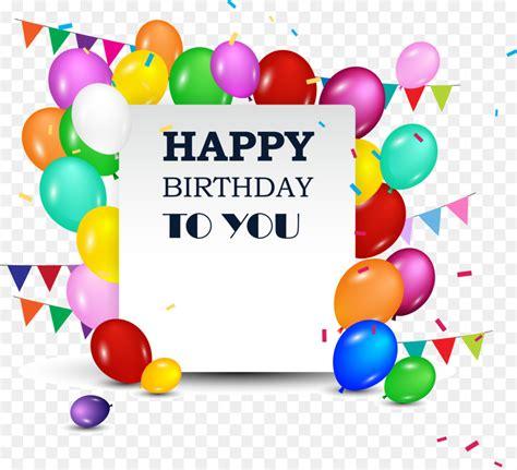 printable happy birthday ouija board birthday card template шаблон свадебные приглашения поздравительная открытка день