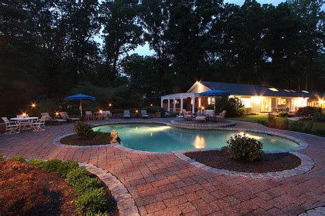 Montgomery County Md Real Property Records Home Montgomery County Md Real Estate