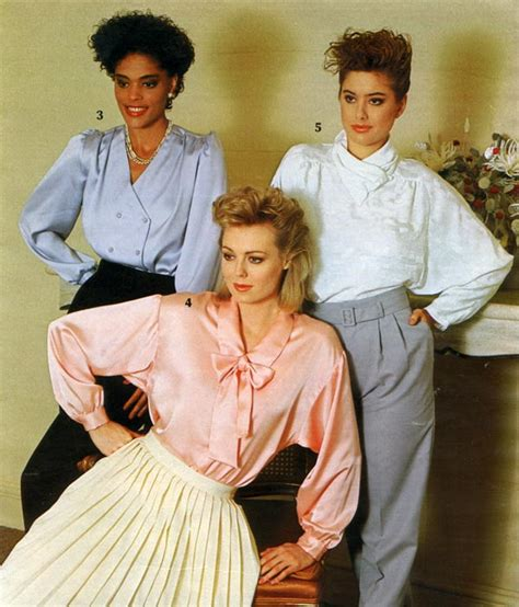 styles of 1985 1985 fashion trends driverlayer search engine