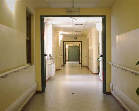centro il gabbiano centro di cure gabbiano