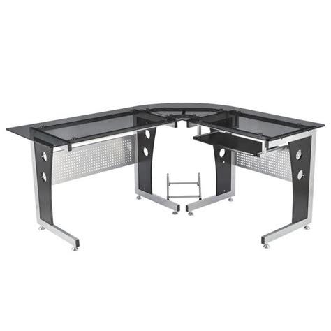 bureau architecte pas cher table d architecte pas cher maison design bahbe com