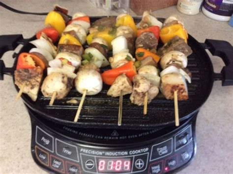 induction cooking recipes chicken 1000 images about nuwave cooking recipes on pinterest