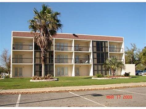 2046 blvd building c un biloxi ms 39531 foreclosed