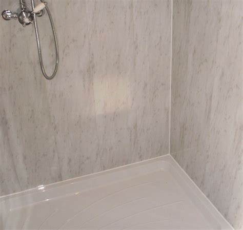 waterproof sheets for bathroom walls wallpanels waterproof bathroom wall panels