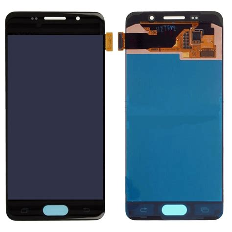 Lcd Handphone Samsung A3 replacement for samsung galaxy a3 2016 a310f original