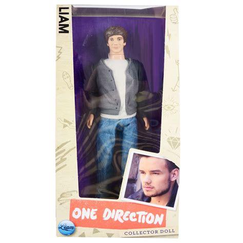 one direction fashion doll zayn one direction collector doll harry niall liam zayn louis