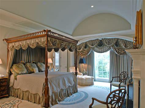 english manor house richard padgham fine custom homes