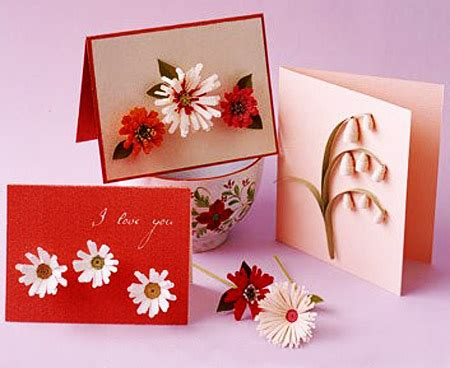 paper craft gift ideas 21 mothers day gifts and ideas for crafts
