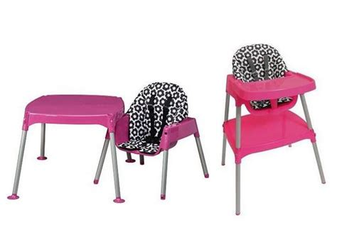 Evenflo High Chair Cover by High Chair Cover Evenflo