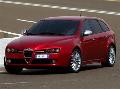alfa romeo wagon 28 images rendering alfa romeo giulia
