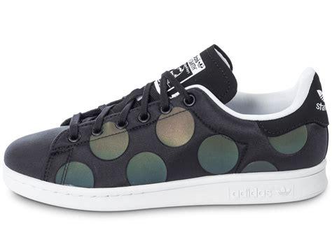 Adidas Stan Smith 4 adidas stan smith xeno