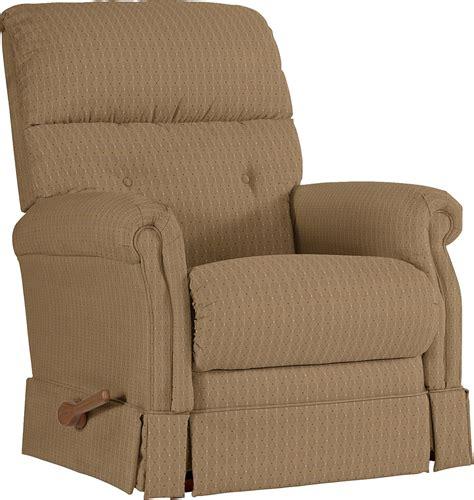 lazy boy recliners swivel rocker amelia reclina glider 174 swivel recliner