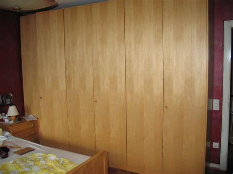 gebrauchtes schlafzimmer m 246 bel und haushalt kleinanzeigen in hamburg seite 1