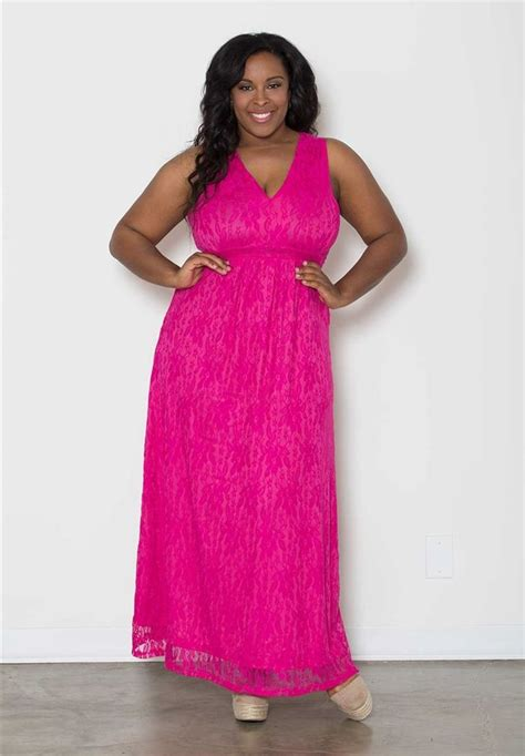 At Maxi Elsa 17 best ideas about lace maxi on lace