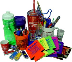 Marketing Giveaways For Small Business - promotional products for new jersey small business
