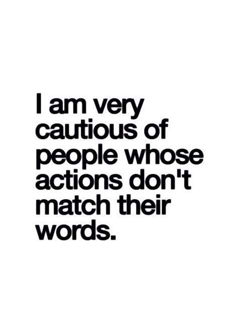 black white quotes 40 best images about word signs on pinterest be the