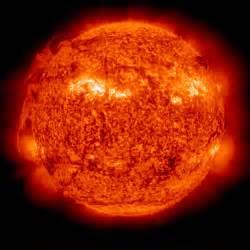 sun light solar sun solar system factsdenenasvalencia