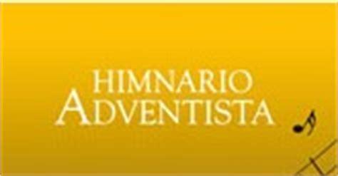 escucha el himnario adventista instrumental online y escucha el himnario adventista instrumental 613 himnos