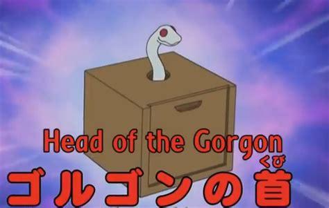 Boneka Dorami 1 pin shizuka and nobita doraemon character minamoto ah pelautscom on
