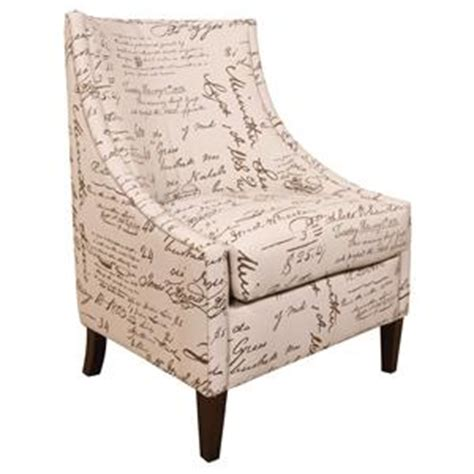 england living room turner arm chair 984 trivett s england furniture collections at furniture and