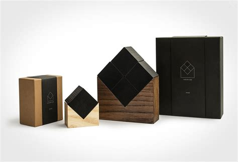 chikuno charcoal air purifier cube lumberjac