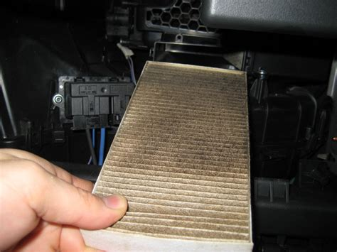 Jeep Liberty Filter Jeep Liberty Cabin Filter Location Jeep Free Engine