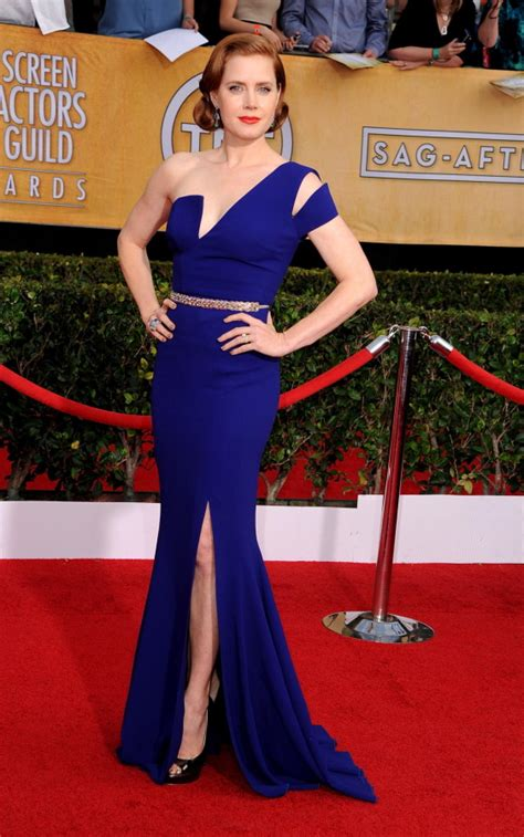 Fashion The Sag Awards Who Looked Great Who Not So Much Second City Style Fashion by Sag Awards 2014 Fashion District