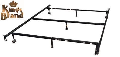 bed frame center support best bed frames 2015 top 10 bed frames reviews comparaboo