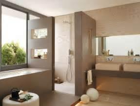 bilder badezimmer 35 moderne badgestaltungsideen mit fliesen