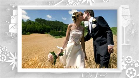 free template sony vegas 11 12 13 wedding slideshow free template sony vegas pro 11 12 13 wedding classic