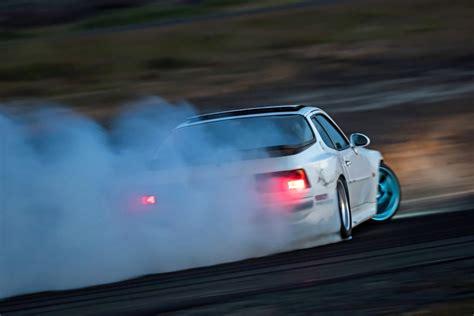 drift porsche 944 porsche 944 ls2 turbo driftworks forum