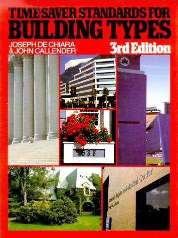 urban planning and design criteria joseph dechiara biography of author joseph de chiara booking appearances