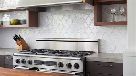 latest kitchen backsplash trends the 6 best kitchen design trends to try in 2015 porch advice