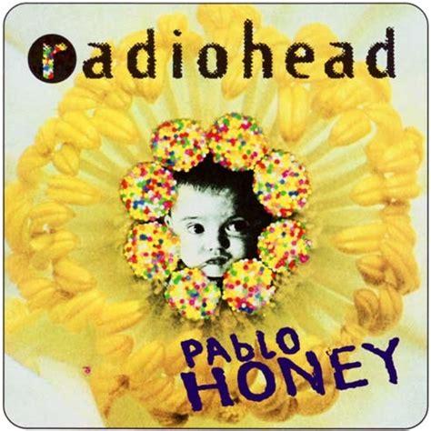 traduzione testi radiohead radiohead con testo e traduzione m b