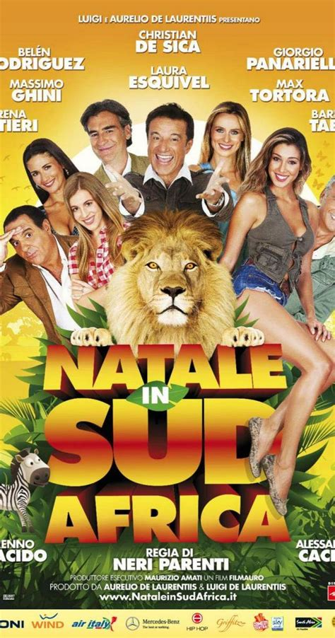 film natal hollywood natale in sudafrica 2010 quotes imdb