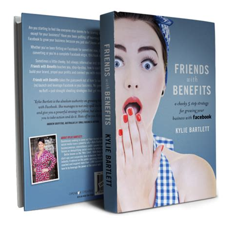 friends with benefits books friends with benefits by bartlett buy now
