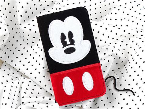 Lets Play Saxophone Casing Asus Zenfone 6 Custom 1 iphone 6 6s disney mickey mouse plush folio