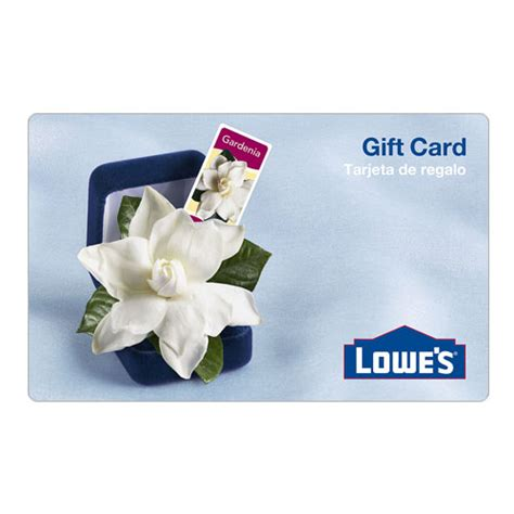 What Gift Cards Does Lowes Sell - lowes gift registry gift ftempo