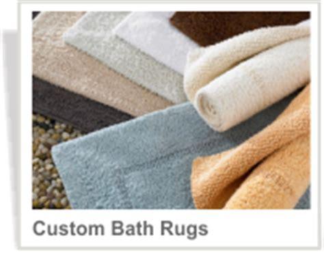 Custom Bath Rug by Gemini International Nashik India Manufacturers Of Kitchen Linen Tabel Cloth Aprons